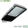 金豆 LED路灯30-150W