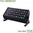 大功率LED投光灯24-48W