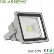 集成LED泛光灯10-50W