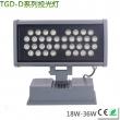聚光型LED投光灯18-36W