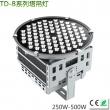 聚光型 LED塔吊灯250-500W