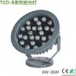 LED景观投光灯6-36W
