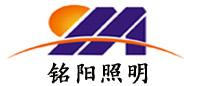 Dongguan Ming Yang Lighting Limited