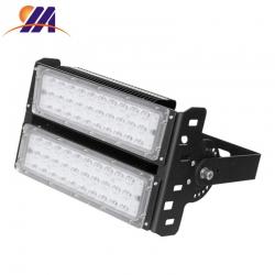 LED投光灯 隧道灯