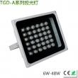 大功率LED投光灯6-48W