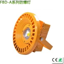 大功率 LED防爆灯30-200W