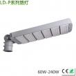 可调式模组 LED路灯60-240W